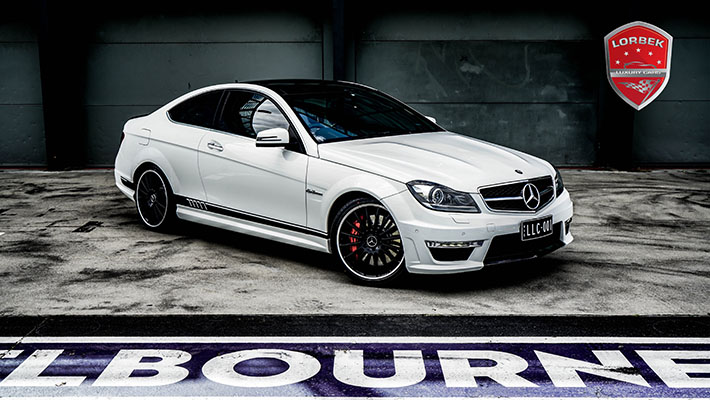 mercedes-benz-c63-coupe-performance-pack